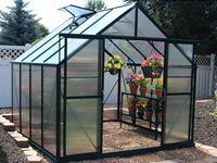 rion greenhouse picture