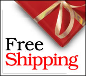 free canada shipping