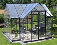 palram store grow greenhouse